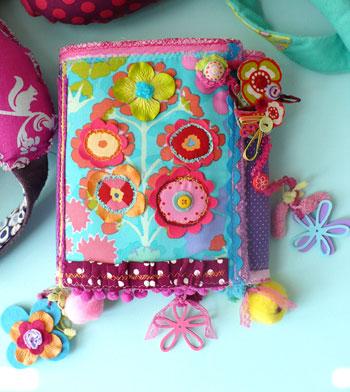 elena fiore - creazioni e decorazioni - decoupage - creazioni in ... - Decorazioni Su Stoffa